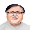 Minister-In-Charge Dr. Partha Chatterjee Department of Higher Education Government of West Bengal